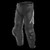 Usnjene hlače DELTA 3 PERF.