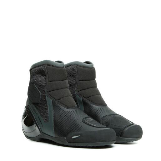 Čevlji DINAMICA AIR