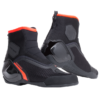 Čevlji DINAMICA D-WP