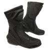 Motoristični čevlji Drynamic
