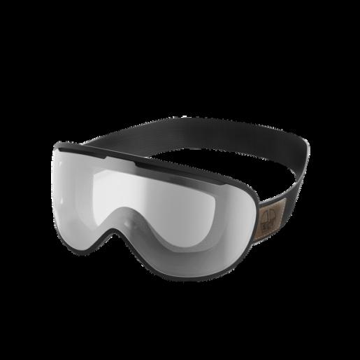 AGV LEGENDS Očala S - AF