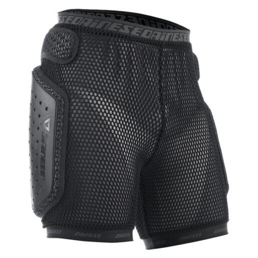 Zaščitne hlače kratke HARD E1