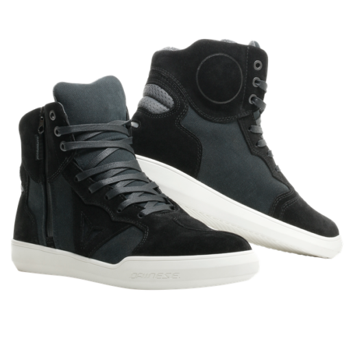 Čevlji METROPOLIS D-WP