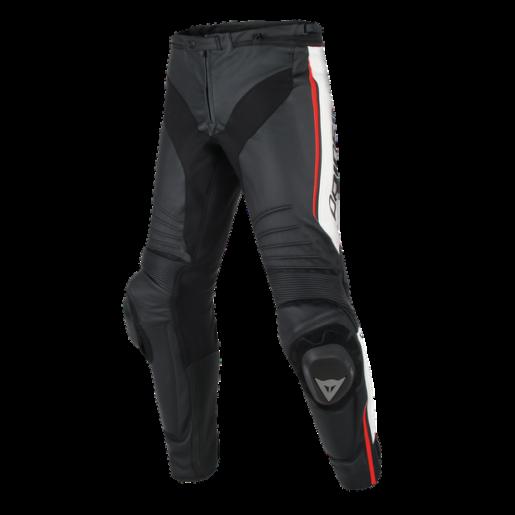 Usnjene hlače MISANO
