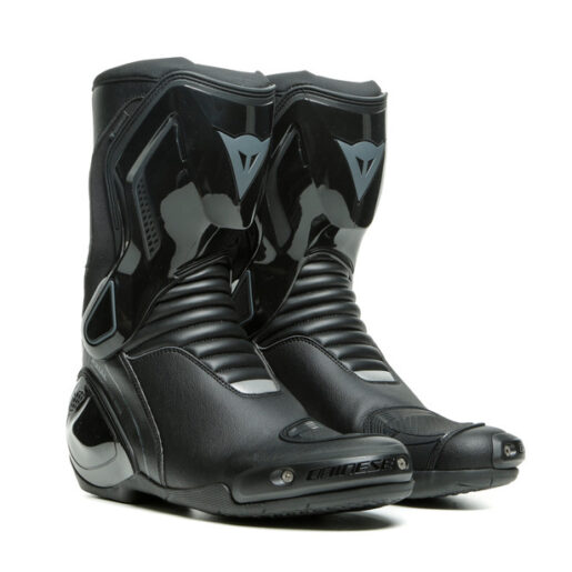 Škornji NEXUS 2 D-WP