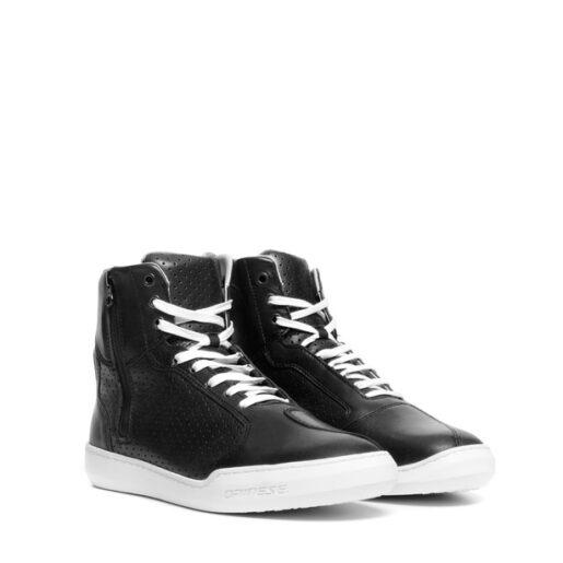 Čevlji PERSEPOLIS AIR