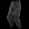 Usnjene hlače PONY 3