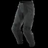 Usnjene hlače PONY 3 PERF.