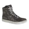 Čevlji STREET ROCKER D-WP