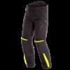TEMPEST 2 D-DRY hlače