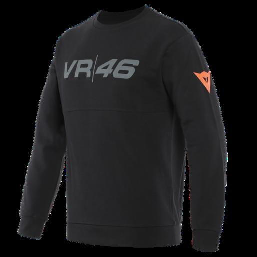 Majica VR46 TEAM